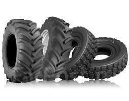 Грузовые шины. Шины для спецтехники. Шины для тракторов.
