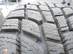Michelin X-Ice North, 205/65 R15