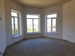 Продается дом 111 кв. м. в ст-це Анапской на участке 5 соток. Мира, р-н Анапский, площадь дома 111,0кв.м., скважина, электричество 15 кВт, от агентс...
