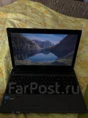 """Acer Aspire 5750. 15.6"""", 2,3ГГц, ОЗУ 4096 Мб, диск 450 Гб, WiFi, Bluetooth"""