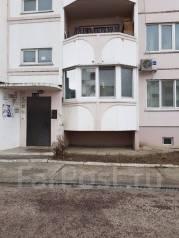 2-комнатная, проезд Новоникольский. 3 км, агентство, 56 кв.м. Дом снаружи
