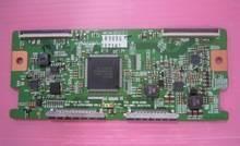 6870C-0309D T-CON