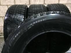 Bridgestone ST30. Всесезонные, 2010 год, износ: 70%, 4 шт