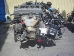 Двигатель в сборе Nissan QG18 с электронной заслонкой. Nissan: Avenir, Wingroad, Pino, Primera Camino, Bluebird, Primera, AD, Sunny, Expert, Tino, Alm...