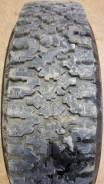 Омскшина АИ-168У. Всесезонные, износ: 20%, 1 шт