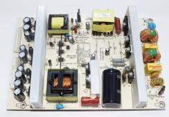 HTX-OP4200-201 блок питания