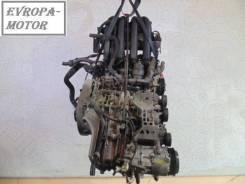 Двигатель (ДВС) Mercedes A W169 2004-2012г. ; 2005г. 1.7л. 266.940