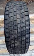 Bridgestone Blizzak WS-50. Зимние, без шипов, износ: 10%, 1 шт