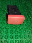 Кнопка включения аварийной остановки. Lifan Breez, 520 Двигатель LF479Q3