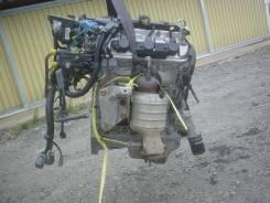 Двигатель в сборе Honda J30A, пробег 42000