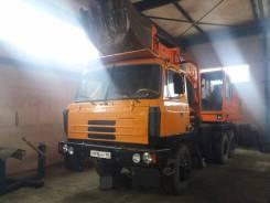 Tatra UDS-114. Продам , 1 500 куб. см., 1 500 кг.