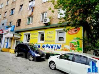 Гостинка, улица Гагарина 4. Рыбный порт, агентство, 24 кв.м. Дом снаружи