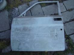 Дверь передняя левая ГАЗ 24-10/31029/3102