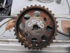 Шестерня тнвд. Nissan Sunny, FB14 Двигатель CD20