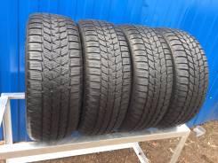 Bridgestone Blizzak LM25, 235/55 R18