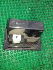 Кнопка регулировки фар. Lifan Breez, 520 Двигатель LF479Q3