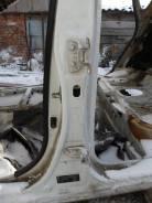 Крепление двери. Kia cee'd, ED Двигатели: D4EA, D4FB, G4FA, G4FC, G4GC