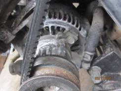 Генератор. Toyota Mark II, LX90, LX90Y Двигатель 2LTE