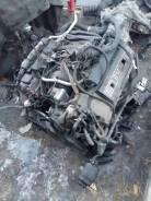 Двигатель в сборе. BMW X5, E53 Двигатели: M62B44TU, M62B44T