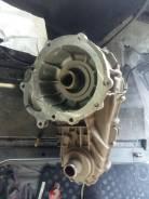 Раздаточная коробка. BMW X5, E53 Двигатели: M62B44TU, N62B48, N62B44, M54B30, M57D30TU