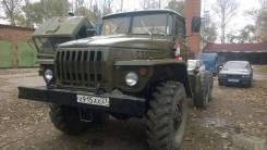 Урал 4320. Продам УРАЛ 4320, 11 000 куб. см., 13 325 кг.