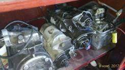Стартер. Toyota Mark II, GX71 Toyota Cresta, GX71 Двигатели: 1GEU, 1GFE, 1GGE, 1GGEU, 1GGZE