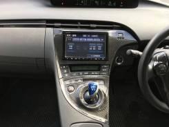 Toyota NHZN-W61G