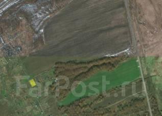 Продам земельный участок. 1 215 кв.м., собственность, от частного лица (собственник). Фото участка