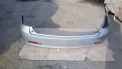 Бампер. Toyota Caldina, ZZT241, ZZT241W
