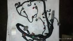 Коса ДВС Nissan Cefiro