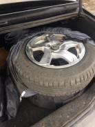 RS Wheels. 6.0x14, 4x98.00, ET38