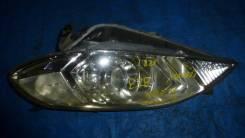 Лампа ксенон Honda Edix