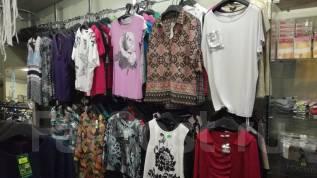 Продажа готового бизнеса магазин одежды недвижимость в краснодарском крае частные объявления