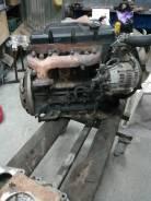 Двигатель в сборе. Kia Besta Kia Pregio