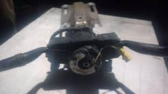 SRS кольцо. Honda Mobilio, GB1, GB2 Двигатель L15A