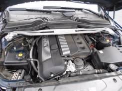 Автоматическая коробка переключения передач GA6HP19Z BMW 5-Series
