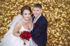 Свадебный Фотограф Виктор Князькин