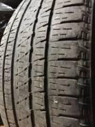Bridgestone Dueler H/L Alenza. Всесезонные, износ: 30%, 4 шт