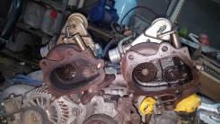 Турбины суюару под ремонт. VF30. VF23 .