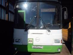 Лиаз. Продается автобус ЛИАЗ 52563-01, срочно, 43 места