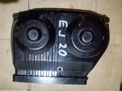 Крышка ремня ГРМ. Subaru Forester, SF5 Subaru Legacy, BE5, BES, BH5 Subaru Impreza, GC8, GF8 Двигатели: EJ205, EJ206, EJ208, EJ207