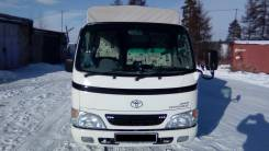 Toyota ToyoAce. Продается грузовик Toyota Toyoace, 2 000 куб. см., 1 500 кг.