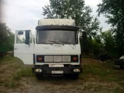 МАЗ 53366. Продается , 2 400 куб. см., 8 000 кг.