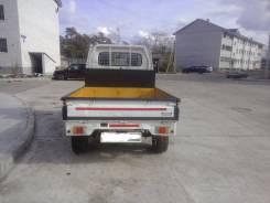 Suzuki Carry Truck. Продается грузовик сузуки кари траск, 1 000 куб. см., 500 кг.