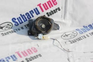 Динамик. Subaru Legacy, BL5, BP9, BPE, BP5, BL9, BLE