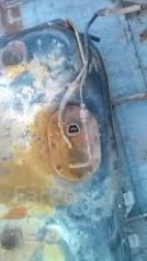 Топливный насос. Toyota Caldina, ST191G