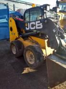 JCB. Продается мини- погрузчик 190, 1 500 куб. см., 950 кг.