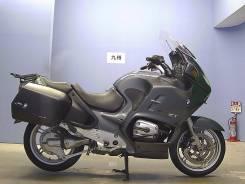 BMW R 1150 RT. 1 150 куб. см., исправен, птс, без пробега. Под заказ