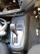 Ручка переключения автомата. Mitsubishi Lancer Cedia, CS5W