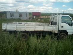 FAW CA1051. Продается грузовик Faw ca1051 с японским двигателем, 3 000 куб. см., 3 000 кг.